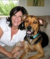 House Sitter - Nurturing Pet Lover-Caring House Sitter
